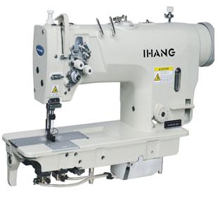 东莞创辉缝纫机长期提供优质缝纫设备