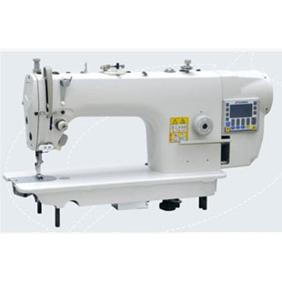 關西電機供應各類縫制電控系統