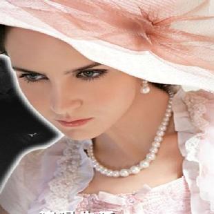 布石bushi品牌女装诚邀加盟商