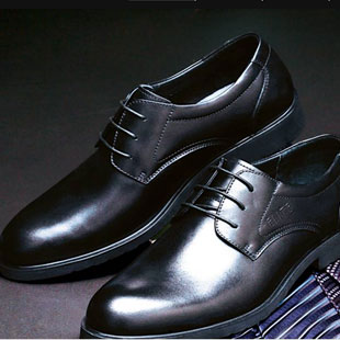 英步鞋业品牌招商加盟
