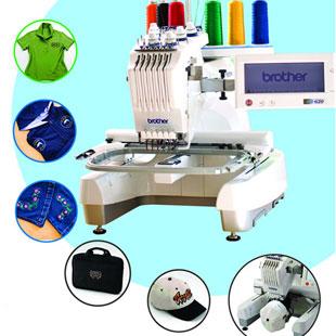 合肥兄弟出售各类缝纫机设备