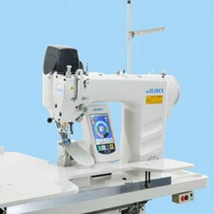苏诚缝纫设备公司供应知名品牌的缝纫设备和零配件