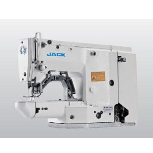 長期出售中國馳名品牌杰克縫紉機