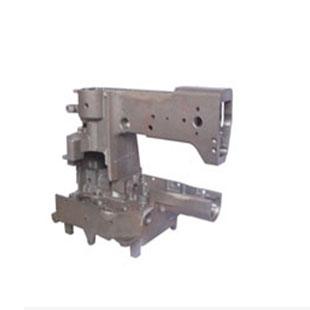 凱斯機械股份公司供應各類工業縫紉機零部件