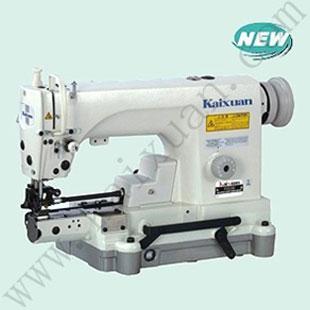 凯旋缝纫有限公司提供各类缝纫裁剪设备