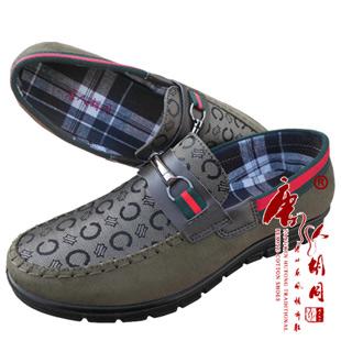 唐人胡同老北京布鞋,面向全国诚招代理加盟商!
