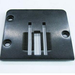 双海机械制造公司供应各类缝纫机零部件产品