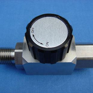 中迪机械公司专业供应机械零配件