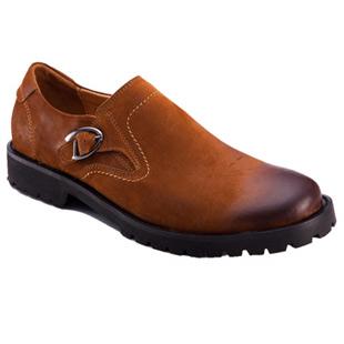 富贵吉祥鞋业加盟条件