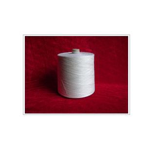批量供應24公支純苧麻麻紗
