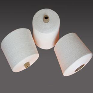 金源纺织供应各类棉纺纱线