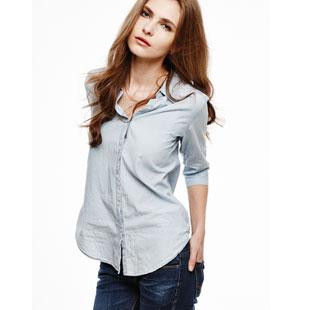 四季牛仔SeasonsJeans牛仔品牌服饰诚邀各地经销商