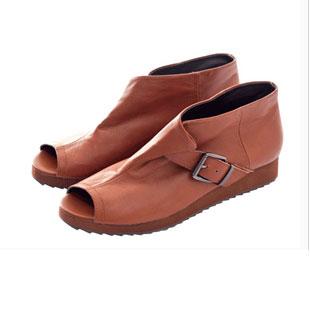 iep2013精品女鞋样品