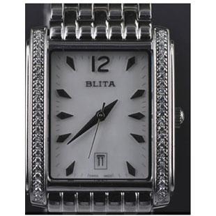 百利达blita配饰品牌手表招商加盟高清图片