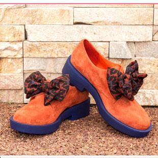 Lavis Lavie乐薇女鞋招商加盟