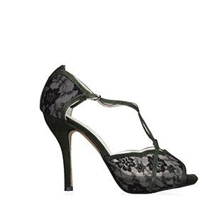 艾米奇女鞋样品