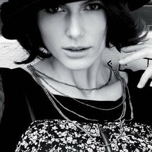 如缤Rubin2013时尚女装招商加盟
