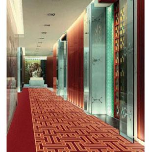 东方地毯家纺招商加盟