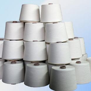 裕欣纺织各类棉纱批发零售