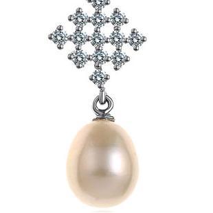 经典珠宝首饰天宇招商加盟