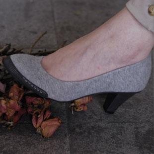 布波堡bubobao女鞋招商加盟