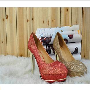 路标女鞋招商加盟