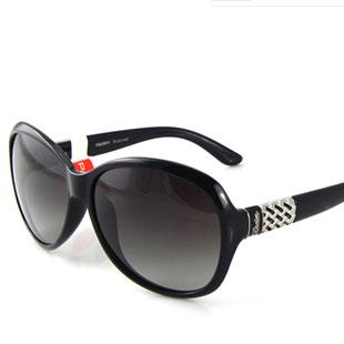 派丽蒙Parim眼镜品牌招商加盟