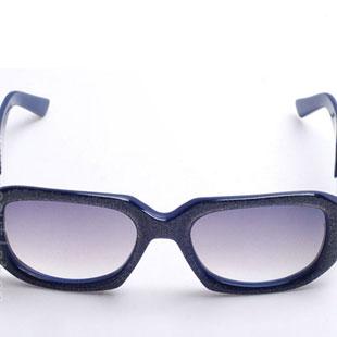 诗龙眼镜品牌招商加盟