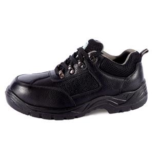 供應百集BAIJI安全鞋