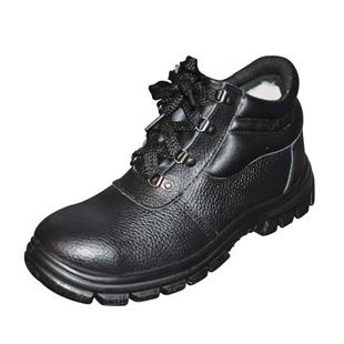 供應安一安全鞋