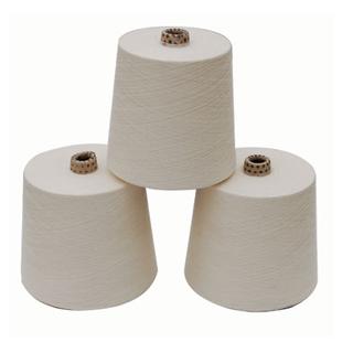 泰豐紡織長期供應泰豐牌紗線