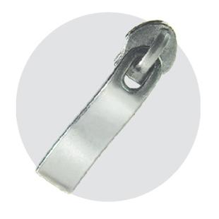 澳升拉链有限公司供应各类拉链、织带