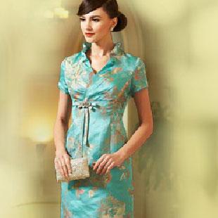 龍笛LONDEE女裝品牌服飾誠邀經銷商加入