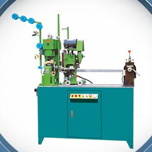 振宇拉链机械有限公司供应振宇牌拉链机械设备