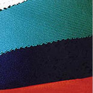 德永佳纺织公司供应各类面料产品