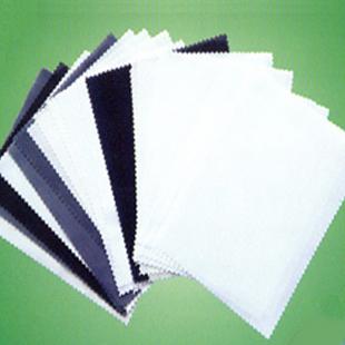 欣捷襯布有限公司供應各類襯布產品