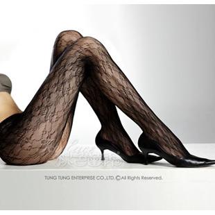 誠邀加盟桃色蕾絲襪子品牌