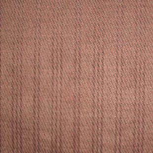 新大发供应各类羽绒、运动等服饰面料