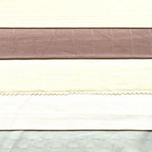 萬順紡織供應各類面料產品