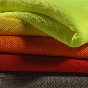 凤竹纺织科技供应各类针织面料产品