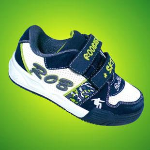 路豹童鞋品牌誠招全國加盟代理商