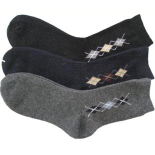 誠邀加盟歐夢襪子品牌