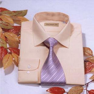 莱琪奥RECIO领带品牌有大量的货源