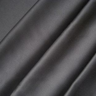 新民纺织供应各类高档真丝面料