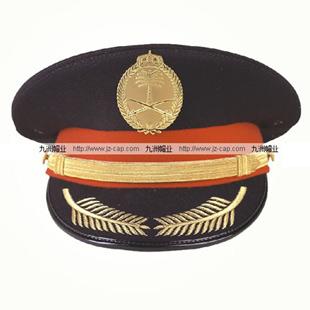 供应九洲帽子品牌