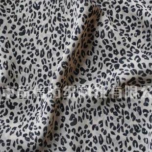 品信纺织科技供应各类面料产品