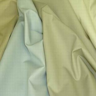 际华纺织供应各类面料产品