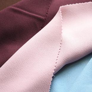菁诚纺织有限公司供应各类服饰面料