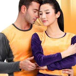 阿诗玛内衣品牌招商加盟