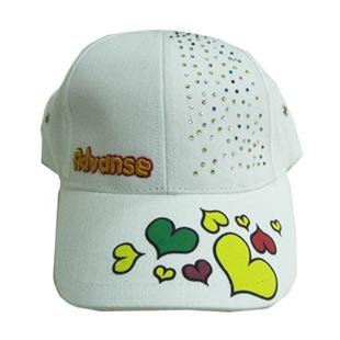 供应宜家有帽子